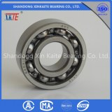 Best sales XKTE brand conveyor idler bearing 6204/C4 for mining machine from china bear...
