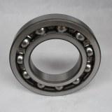 Top quality ball bearing 6303 6303zz 6303 2rs deep groove ball bearing