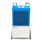 Industrial & Commercial Dehumidifier GMCF5.5