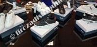 Chaussures Ellesse