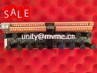 ICSTRIPLEX T9802 Digital Input Termination Assembly