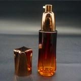 Productos de vidrio de calidad (incluidos botellas de perfume) — precio de salida de la fábrica