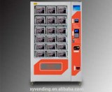 XY Egg Vending Machine