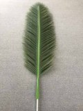 Artificial Royal Coco Palm