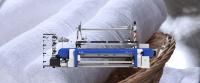 DF71M Dobby Towel Loom