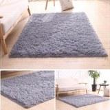 Polyester Floor Mats