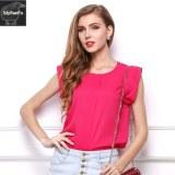 Top 10 Chiffon Shirt Ordering From China Taobao