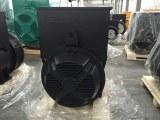 A.c snychronous brushless generator 132KW-260KW 380V/400V/440V 50/60HZ