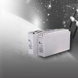 FT VRLA battery, Telecom battery, floating battery, BTS battery_Sacred Sun_Telecom