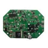 Suministrarle placa de circuito de alta calidad y muy buen precio