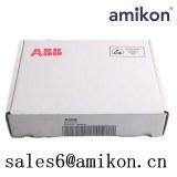 ABB DSTC120 57520001-A