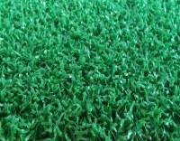 12mm Green Gym Artificial Grass