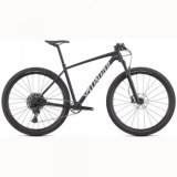 2019 Specialized Chisel Expert 29er Mountain Bike