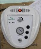 Microdermabrasion Skin Care Machine para la venta