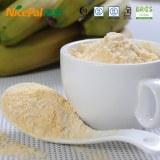 Banana powder fruit powder for beverage