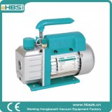 HBS Single-Stage Mini Vacuum Pump with Oil Mist Filter for Degassing Chamber Vacuum Ove...