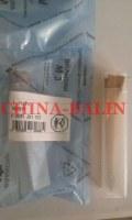 BOSCH common rail valve F00RJ01727