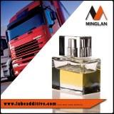 T6175 SM/SN Gasoline Engine Oil Additive Package