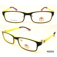 Kids TR90 Optic Frame