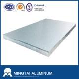 High-end 2014 Aluminum Sheet