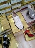 Lot de chaussures Italienne