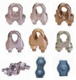 High Quality of Wire Rope Clips