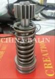 Diesel engine plunger 7W5929