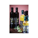 Aceite de Oliva Virgen Extra de Marruecos