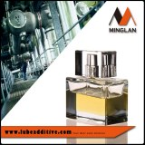 CNG-2 Natural Gas Engine Oil Additive Package