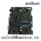 ABB 3HNM00148-01