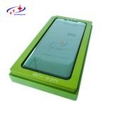 Huawei Mate20pro Mate30pro Mold