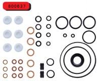Repair kits 800637