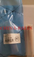 Common rail control valve F00RJ02806