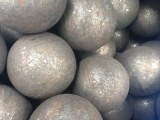 HM Grinding Ball