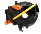 Auto Airbag Clock Spring for TOYOTA YARIS OEM84306-0P010