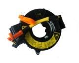 Auto Parts OEM 84306-60080 airbag clock spring for TOYOTA PRADO