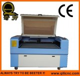 Mini 6090 Laser Engraving Cutting Machine For Crafts,paper,leather,Plush Toys Cutter