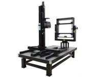 Medium Size LCD&LCM Optical Measurement System-2020