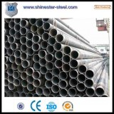 Factory price of seamless steel pipe for sale