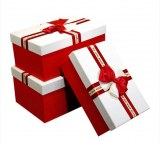 Gift Box Wholesale Manufacturer