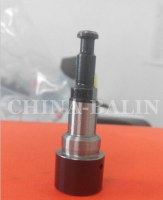 Plunger 903F625 (F002B10625) For YANMAR NF80