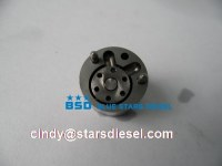 Wholesale High Quality injector Control Valve 9308-621C (BLACK) Brand New