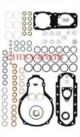 Repair kits 93493
