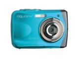 Caméra sous-marine Easypix W1024 Splash (Bleue)