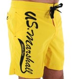 GROSSISTE SHORT DE BAIN US MARSHALL