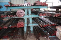 A2 Tool Steel,otai cut down 20% composite cost for distributor