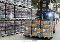 Coca Cola , Sprite , Fanta, Pepsi, Bottles/ Cans..//..SPECIAL PROMO PRICE!