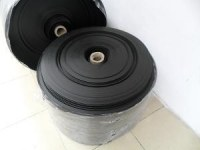Electrostatic Discharge IXPE Foam Materials Supply in Rolls/ Sheets
