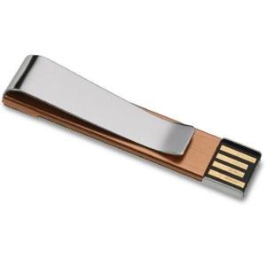 Commande faite sur commande d'instantané d'USB de pivot en métal de promotion/en métal...