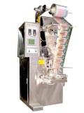 0-100g de polvo,0-4 oz máquina de bolsa de embalaje con relleno de sinfín de detergente en polvo...